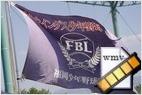 第8回理事長旗争奪少年野球大会スライドショー見てね!